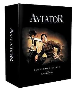 Aviator [Super Collector, Ed. Limitée]