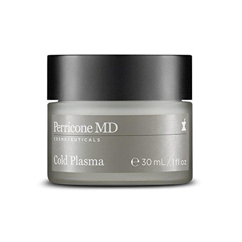Perricone MD Cold Plasma 30 ml