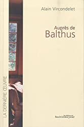 Auprès de Balthus