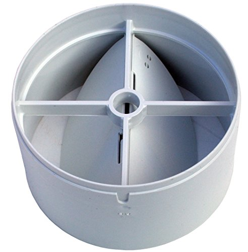 100mm-in-line-extractor-fan-vent-back-draught-shutter-with-one-spring-and-two-flaps