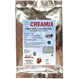 Creamix Belgian Waffle Premix (Vanilla), 800 g
