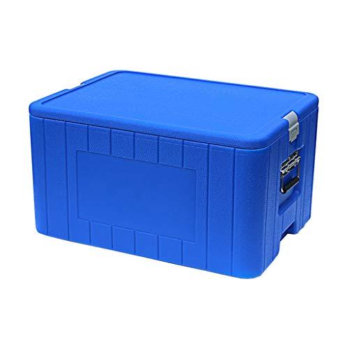 LIYANLCX Kühlbox Mini Reise Kühlschrank Kühler & Wärmer Tragbare Fahrzeug Kühlschrank für Wohnheim Reise Camping Picknick Outdoor Party -