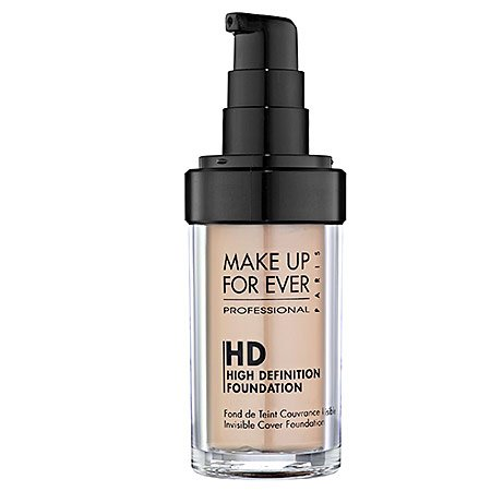 make-up-for-ever-hd-foundation-118-chair