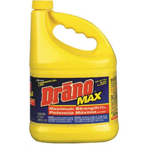drano-max-gel-clog-remover-128oz-dry-kitchen-home-kitchen-home