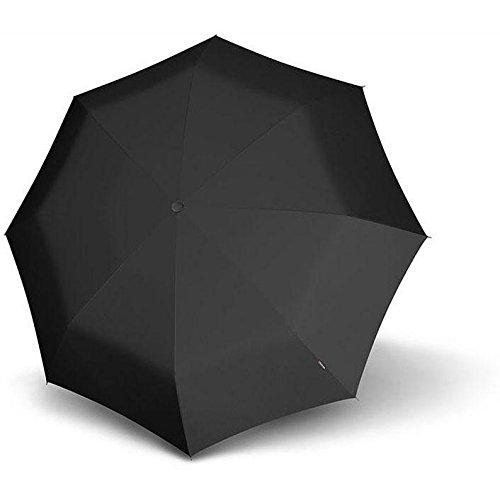 knirps-floyd-folding-umbrella-27-cm-black