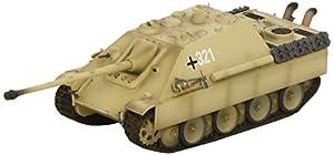 Easy Model 36243  - Tanque pesado Batallón Destructor 654 Francia el otoño de 1944