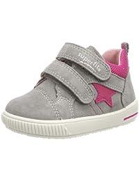 Superfit Moppy, Zapatillas para Bebés