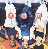 Songtexte von Adm - Adm