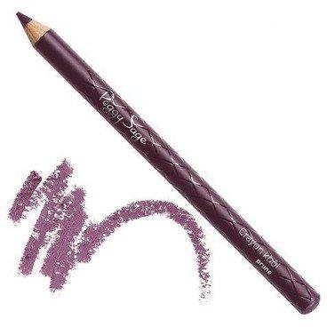 Kohl Eye Pencil Peggy Sage Plum 130343