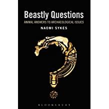 Beastly Questions