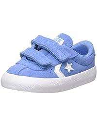Converse Breakpoint 2v Ox Pioneer Blue - Tobillo bajo Unisex niños