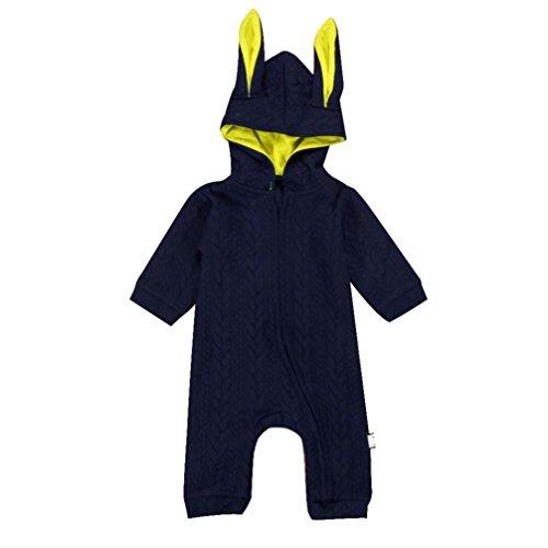bluestercool-vetements-enfant-bebe-garcon-fille-dhiver-a-glissiere-capuche-animal-romper-chaud-mante