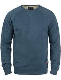 Suchergebnis auf für: Alex Sport Shirt Top