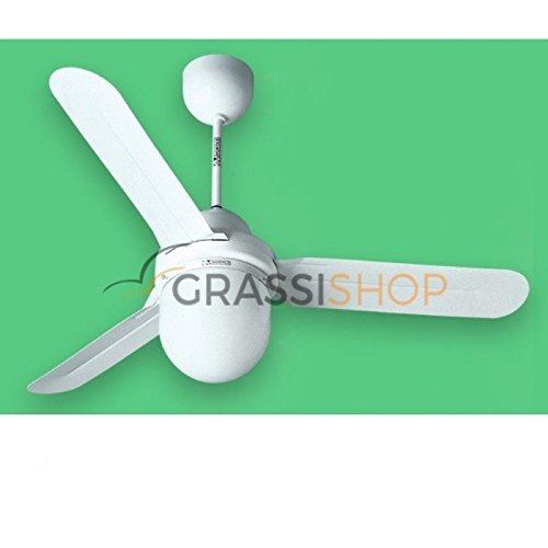Schema Elettrico Ventilatore Vortice Con Telecomando : Kit telecomando a infrarossi per ventilatore inspire con timer