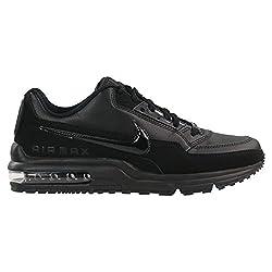 Nike Herren Sneaker Low Air Max LTD 3