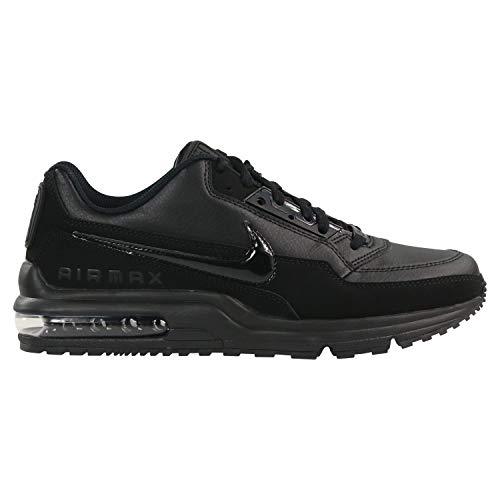 Nike Herren Produkttyp Primär Air Max LTD 3