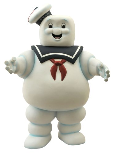 ghostbusters-24-inch-stay-puft-marshmallow-man-bank