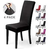 Ikea funda silla 🥇 ¡Mejores PRECIOS Online 2019!