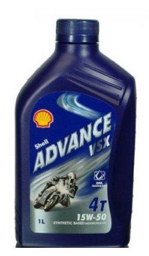 shell-advance-vsx-synthetic-based-4-tempi-15w-50-custom-harley-lt-1