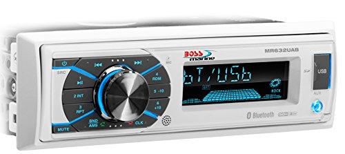 boss-audio-systems-mr632uab-bluetooth-mp3-compatible-marine-grade-digital-media-am-fm-receiver