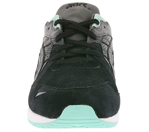 asics GT-Cool Xpress Block Pack Schuhe Herren Sneaker Turnschuhe Grau H6E1L 1616 Grau