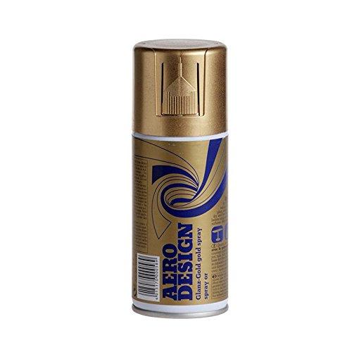 spruhlack-vernice-spray-design-vernice-lucido-oro-150-ml