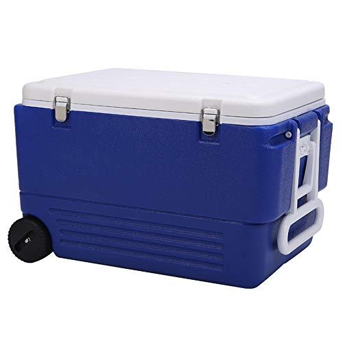 Creative LDF PU Coche Refrigerador Incubadora Congelador