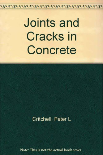 joints-and-cracks-in-concrete