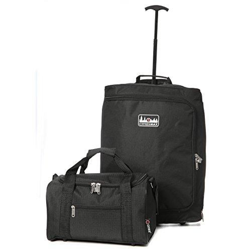 ryanair-equipaje-de-mano-mximo-fijado-trolley-55x40x20-cm-35x20x20cm-2-cabinas-de-la-bolsa-de-asas-m