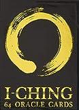 I-Ching. Oracle cards. Ediz. multilingue. Con 64 carte