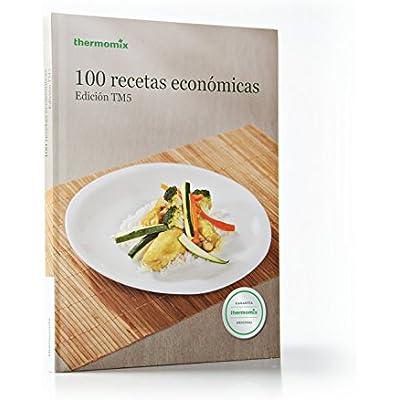100 Recetas Economicas Tm5 Pdf Online Royceseth