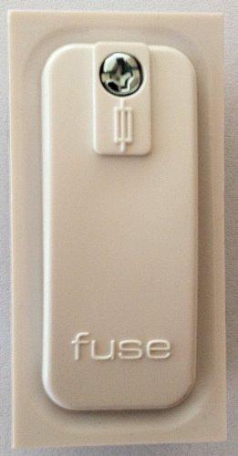 eaton-f9072-premera-mix-fuse-module-plastic-white-13-a