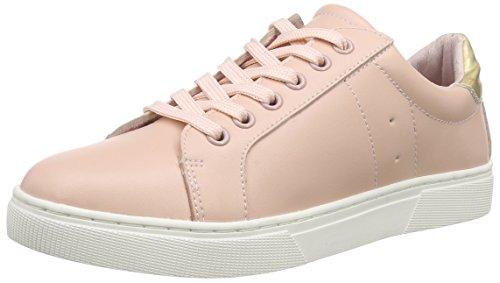 Sofie Schnoor Sneaker, Baskets Basses femme Rose - Rose