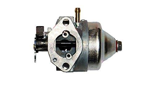 16100-zm0-804Original OEM Honda GCV160Allgemeine Zwecke Motoren Vergaser Montage -