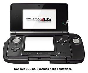 Nintendo 3DS Circle Pad Pro (Nintendo 3DS)