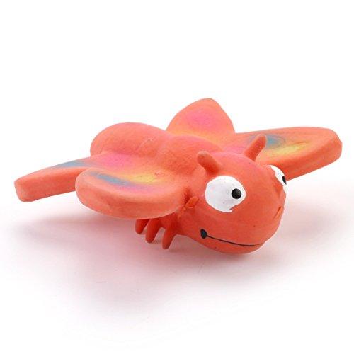 chiwava-squeak-jouet-pour-chien-en-latex-insectes-volants-chiot-jeu-interactif