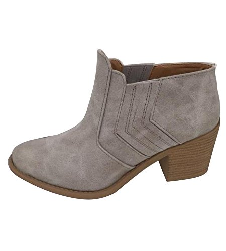 Minetom moda tessitura donna stivali da donna stivaletti sandali donna bling zeppe scarpe primavera estive sandali scarpe a beige eu 38