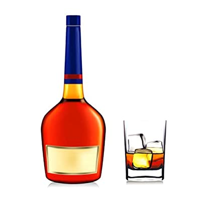SYSTEM SMOKE Jamaica Rum Deutsches Aroma Konzentrat DIY 10ml von SYSTEM SMOKE