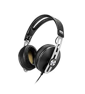 Sennheiser Momentum 2.0 Over-Ear-Kopfhörer (geeignet für Android/Galaxy) schwarz
