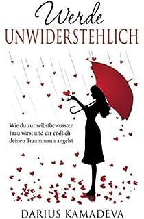 Zeitungsartikel zum Online-Dating Geschwindigkeit der Abnahme von Senior Strasbourg