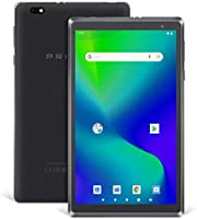 Android Tablet platform 8 inch Android 9.0 OS tablet, 2 GB RAM, 32 GB ROM, Quad-Core-processor, HD IPS-scherm, 2.0 voor-...