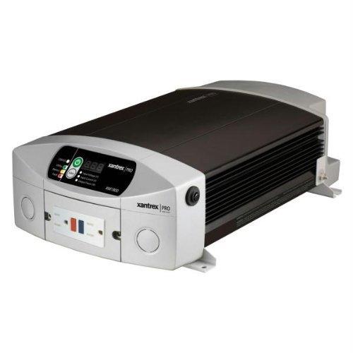 XANTREX Xantrex XM1800 Pro Series Inverter / 806-1810 / by Xantrex Xantrex Inverter