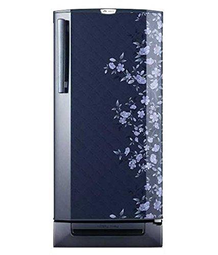 GODREJ RD EDGEPRO 240 CT 3.2 Direct-cool Single-door Refrigerator (240...
