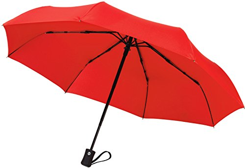 60-mph-windproof-travel-umbrellas-guaranteed-lifetime-replacement-program-auto-close-auto-open-compa