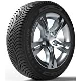 Winterreifen Michelin Alpin 5 AO 205/55 R16 91H