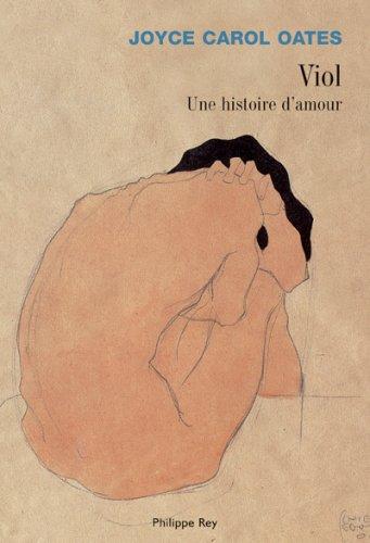 """<a href=""""/node/4451"""">Viol. Une histoire d'amour</a>"""