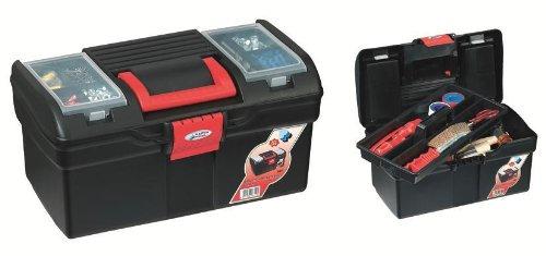 Koffer-Werkzeug 16163(061656)