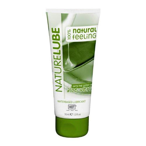 hot-naturee-lubrifiant-a-base-deau-aloe-vera-30-ml