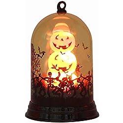Shopping - Ratgeber 41RFVOhWZ6L._AC_UL250_SR250,250_ Halloween Party- und Tisch-Deko für Innen