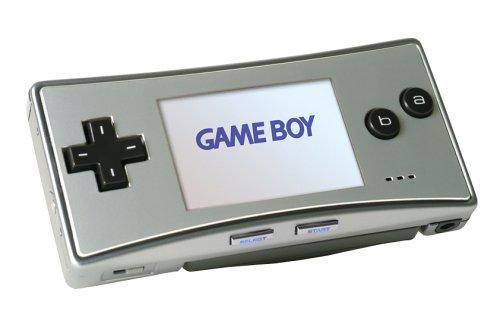 gameboy-micro-konsole-silber
